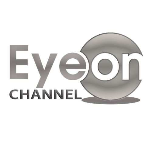 Eye On Channel